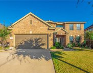 2904 Dusty Chisolm Trail, Pflugerville image