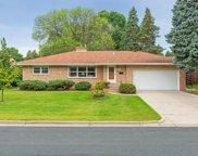 2801 Hilldale Avenue NE, Saint Anthony image