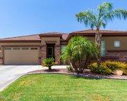 11947 W Villa Hermosa Lane, Sun City image