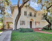 804 Idlewood Avenue, Tampa image