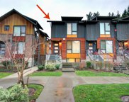 6546 A 32nd Ave NE, Seattle image