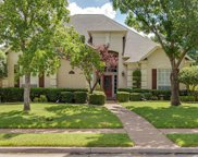 4109 Wellington Drive, Colleyville image
