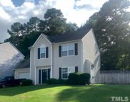 4525 Fawn Glen Drive, Raleigh image