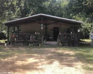 9980 Green Jordan Road, Bay Minette image