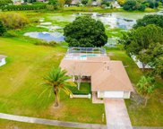 7333 Holiday Drive, Spring Hill image