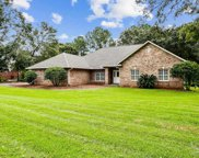 2878 Greystone Dr, Pace image