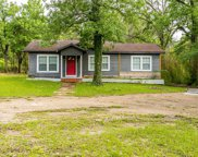 2876 Ted Trout Drive, Lufkin image