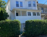 42 Madison St, Morristown Town image