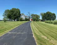 28120 Karcher Rd, Burlington image