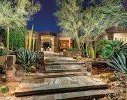 155     Tekis Place, Palm Desert image
