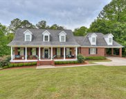 112 Kelly Court, Lincolnton image