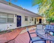 1500 SW 1st St, Fort Lauderdale image