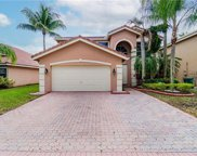 11952 NW 54th Pl, Coral Springs image