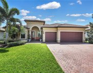 6120 Victory Dr, Ave Maria image
