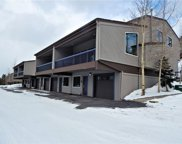 56 View Unit 8E, Breckenridge image
