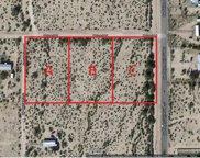 48131 W Sotol Road Unit #B, Maricopa image