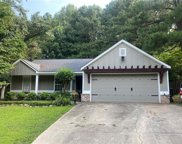 2735 Country Creek Way NW, Kennesaw image