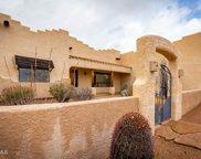 35855 N 3rd Street, Phoenix image
