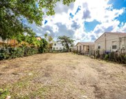 3250 Sw 22nd Ter, Miami image