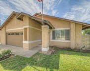 10183     Candlewood Street, Rancho Cucamonga image