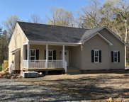 11315 Doswell  Road, Doswell image