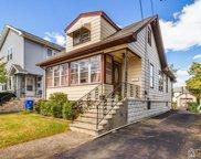 316 Amon Terrace, Linden NJ 07036, 2009 - Linden image