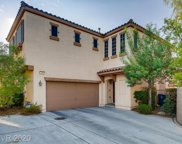 769 Easter Lily Place, Henderson image
