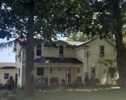 59868 Ash Road, Osceola image