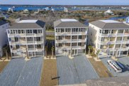 832 Villas Drive, North Topsail Beach image