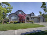 14205 NW 55TH  CT, Vancouver image