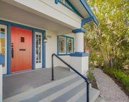 2859     C St, Golden Hill image