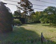 620 Tabor Road, Gadsden image