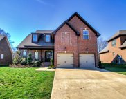 6017 Trotwood Ln, Spring Hill image