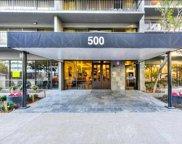 500  N Street Unit #1404, Sacramento image