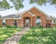 2909 Willow Ridge Drive, Garland image