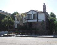 1418 26th Street Unit #5, Santa Monica image