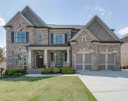 3488 Lily Magnolia Ct, Buford image