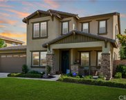 32401 Clear Springs Drive, Winchester image