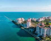 7035 Fisher Island Drive Unit #7035, Miami Beach image
