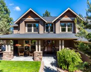 2970 Nw Lucus  Court, Bend image