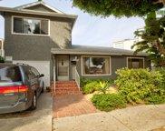 1807  Oak St, Santa Monica image