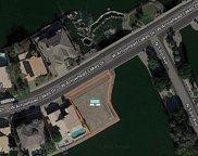 5461 W Arrowhead Lakes Drive W Unit #31, Glendale image