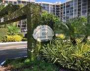 600 Parkview Dr Unit #224, Hallandale Beach image