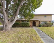 3605 Donna Street, Port Orange image