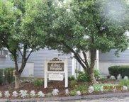 47 Cedar  Street Unit 7, Norwalk image