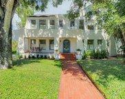 2911 W Chapin Avenue, Tampa image