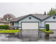5550 Langley Bypass Unit 76, Langley image