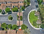2825   W Edinger Avenue, Santa Ana image