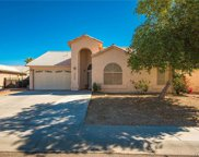 5568 S Crater Lake  Court, Fort Mohave image