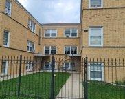 6952 W Diversey Avenue Unit #1N, Chicago image